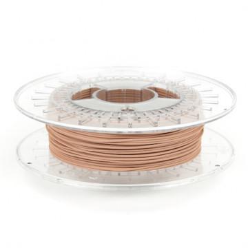 Filament Special COPPERFILL (cupru)