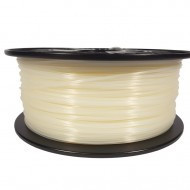 Filament PLA - Natural 1kg