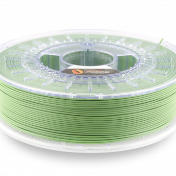 Filament ASA Green Grass (verde) 750g