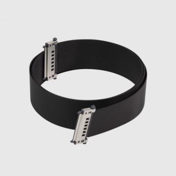Cablu pentru extruder pentru Zortrax Endureal