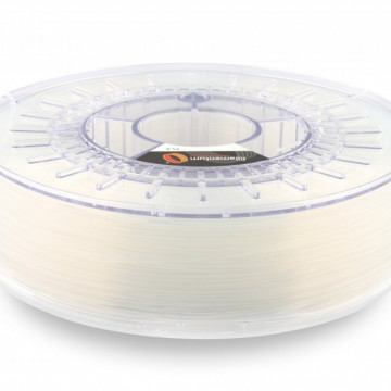 Filament 1.75 mm Nylon FX256 Natural 750g