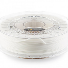 Filament 1.75mm PP 2320 Natural (natural) 600g