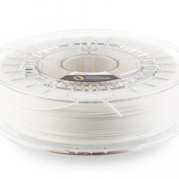 Filament 1.75mm PP 2320 Natural (natural) 600g