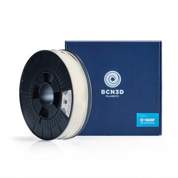 Filament 2.85 mm PA BCN3D 750g