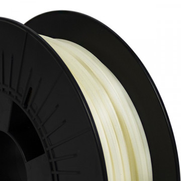 Filament 2.85 mm PVA ColorFila Natural 500g
