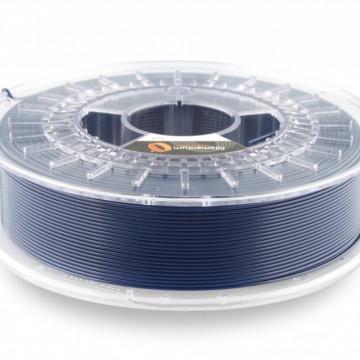 Filament ABS ExtraFill Cobalt Blue (albastru inchis Cobalt) 750g