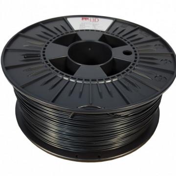 Filament ABS+ Negru 1kg