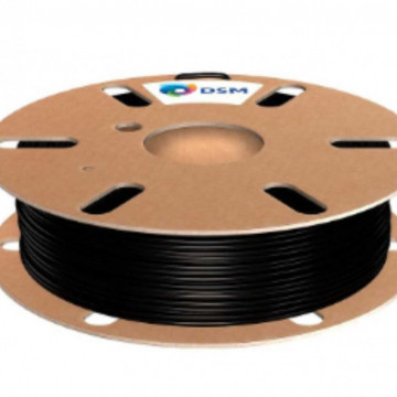 Filament Arnite® ID 3040 - Black (negru) 500g