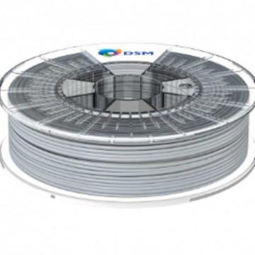 Filament Arnitel® ID 2045 - Grey (gri) 500g