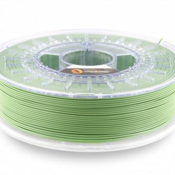 Filament ASA ExtraFill Green Grass (verde) 750g