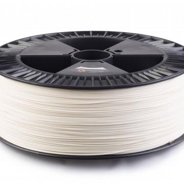 Filament ASA Traffic White (alb) 2.5 kg
