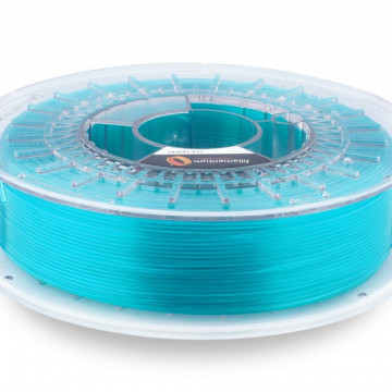 Filament CPE HG100 Iced Green Transparent (turcoaz transparent) 750g