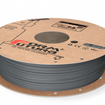 Filament EasyFil™ ABS - Grey (gri) 750g