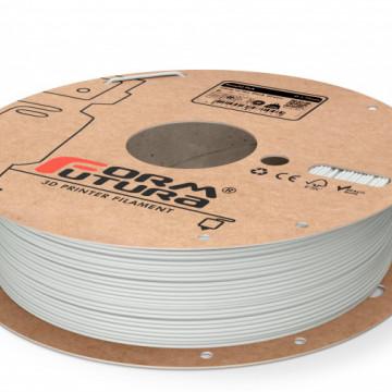 Filament EasyFil™ PLA - Glow in the Dark (fosforescent) 750g