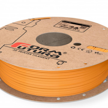 Filament EasyFil™ PLA - Orange (portocaliu) 750g