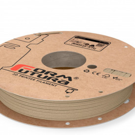 Filament EasyWood™ - Pine (pin) 500g