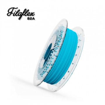Filament FilaFlex Original 82A Blue (albastru)
