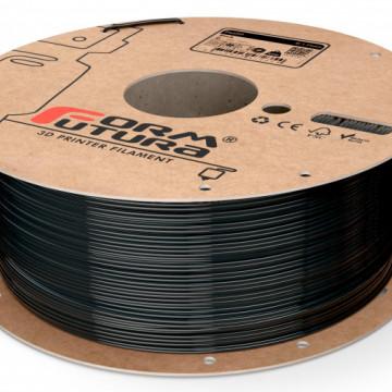 Filament FlexiFil™ - Flexible TPE - Black (negru) 500g
