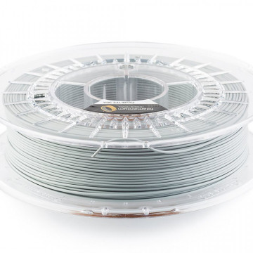 Filament Flexifill TPE 96A Light Grey (gri) 500g