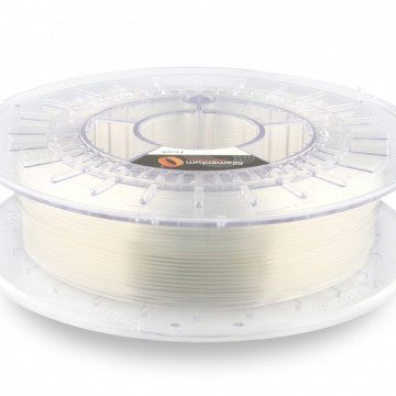 Filament Flexifill TPU 98A Natural (natural) 500g