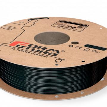 Filament HDglass™ - Blinded Black (negru opac) 750g