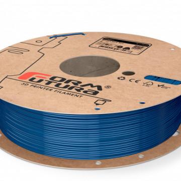 Filament HDglass™ - Blinded Dark Blue (albastru inchis opac) 750g