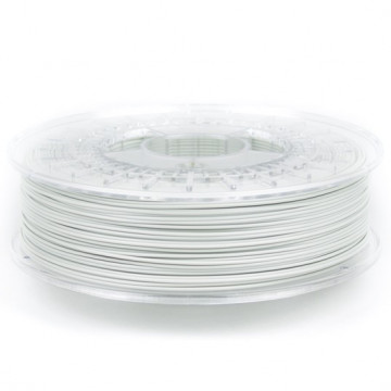Filament HT Light Grey (gri deschis) 700g