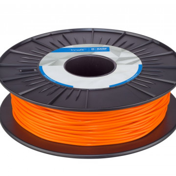Filament InnoFlex 45 - Orange (portocaliu) 500g