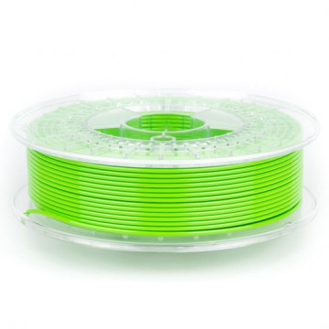 Filament NGEN Light Green (verde deschis) 750g