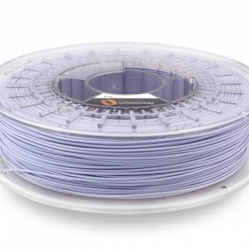 Filament PLA ExtraFill Lilac (violet deschis/mov pastel) 750g