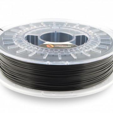 Filament PLA ExtraFill Traffic Black (negru) 750g