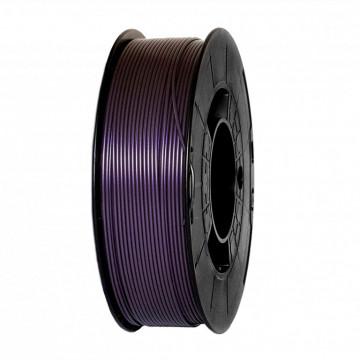 Filament PLA-HD Violet Nacar (violet) 1kg
