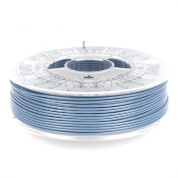 Filament PLA/PHA BLUE GREY (gri-albastrui) 750g