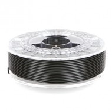 Filament PLA/PHA STANDARD BLACK (negru) 750g
