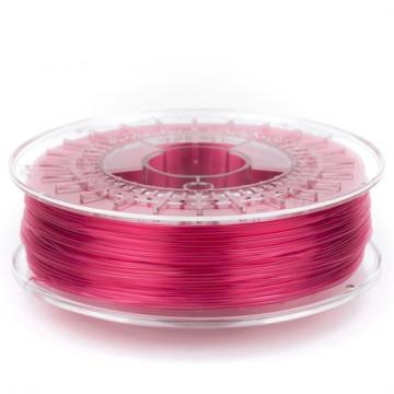 Filament PLA/PHA VIOLET TRANSPARENT (violet transparent) 750g