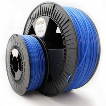 Filament Premium PLA - Ocean Blue™ (albastru) 2.300 kg