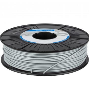 Filament PRO1 Grey (gri) 750g