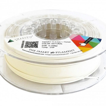 Filament Smart Clean (natural) 330g