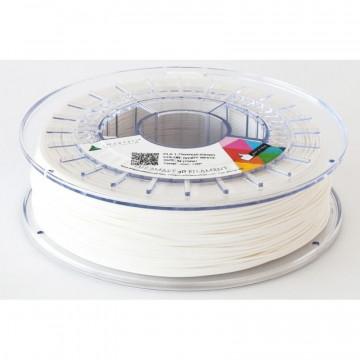Filament SmartFil PLA Ivory White (alb) 1000g