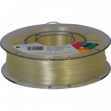 Filament SmartFil PVA (natural) 350g