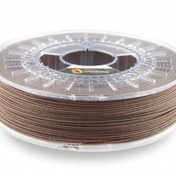 Filament TimberFill RoseWood (lemn de trandafir) 750g