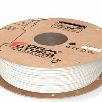 Filament TitanX™ - White (alb) 750g