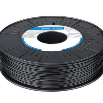 Filament UltraFuse ASA Black (negru) 750g