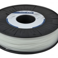 Filament UltraFuse PA Natural (natural) 750g