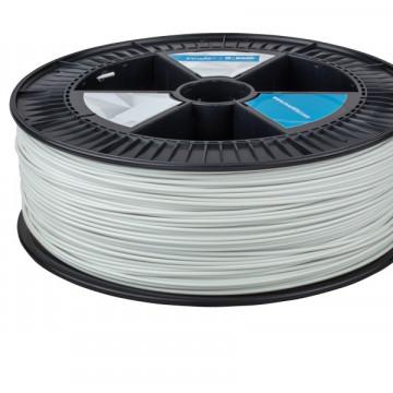 Filament UltraFuse PET White (alb) 2.500 kg