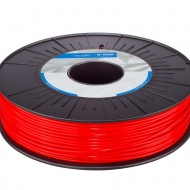Filament UltraFuse PLA Red (rosu) 750g