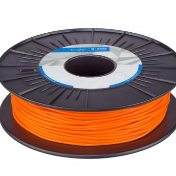 Filament UltraFuse TPC 45D - Orange (portocaliu) 500g