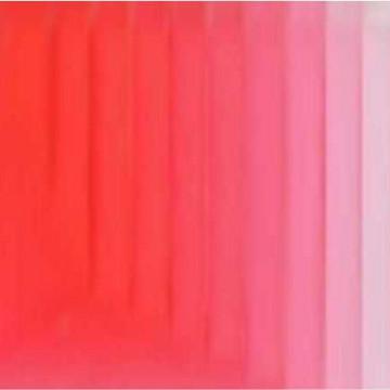 Fiola colorant pentru 500g rasina BASIC - 12,5g - culoare: Rosu 03 transparent