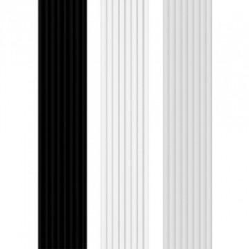 Pachet mostre filament 2.85 mm FilaFlex™ - 150g