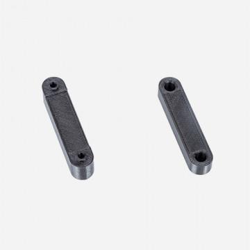 Set de cleme pentru cablu extruder